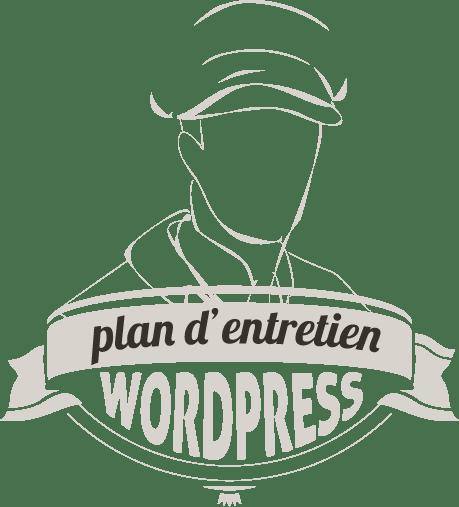 plan maintenance wordpress