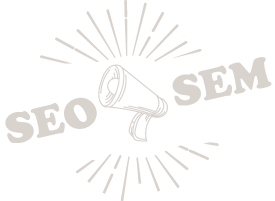 acquisition SEO SEM
